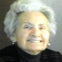 Joyce  C. Miller-Cardinal