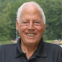 James  W. Bleier