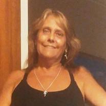 Deborah J. Gant