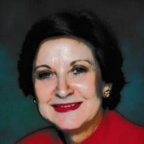 Sigrid R. Khan