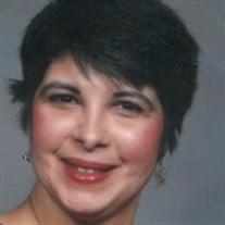 Ann Marie Aikins