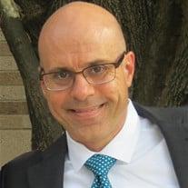 Joseph Pastore