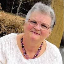 Sandra  Abernathy