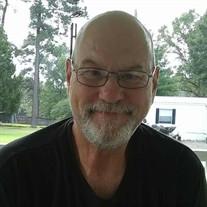 Daryl D.  LeBert