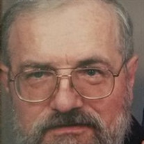 Wayne L. Bramble