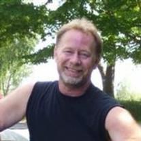 David Brian Casella