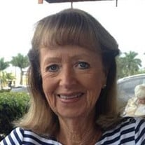 Sharon K. (Miller) Naum