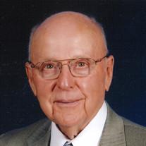 Charles T. Neubauer