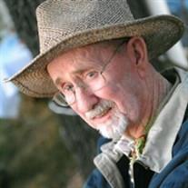 Vernon John Elliott