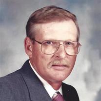 Dennis E. Rapp