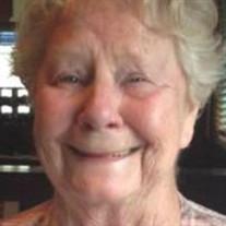 Barbara L. Goodman