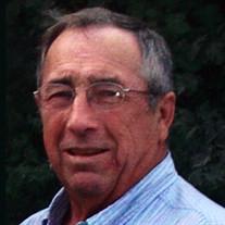 Paul L.  Roth