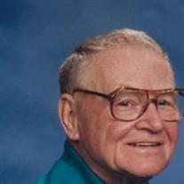 Samuel S. Henley, Jr.
