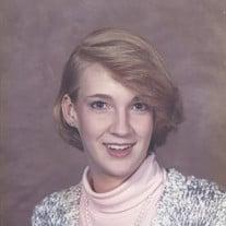 Jennifer K. Stafford