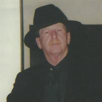 James B. LaRue