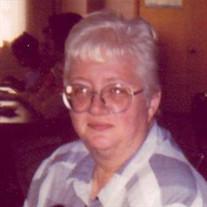 Marilyn Kay Dann