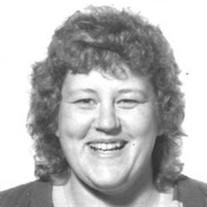 Louise Hertha Kracker