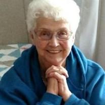 Margaret E. Lasky