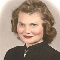 Alice L. Loyer
