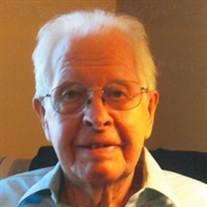 Harry N. Maisner