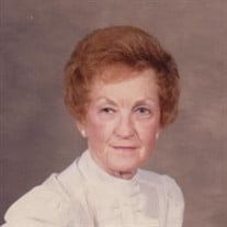 Anne J. Norman