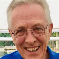 Mr. Jack C. Winner