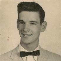 Otis William Moore Jr