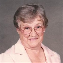 Donna H. Persons