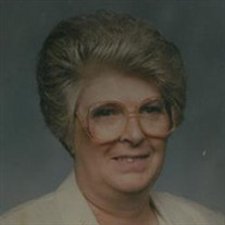 Janice L. Place