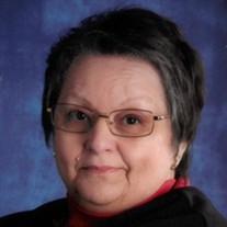 Barbara D. Plaunt