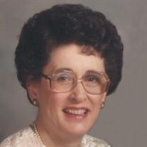 Elizabeth  M.  Greatens