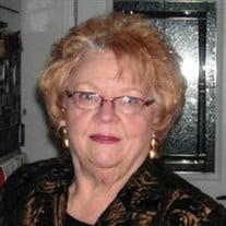 Sandra Lue Schimpf