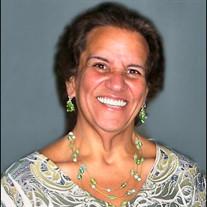 Laura J. Iozzia