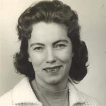Elcie Florene Henigan