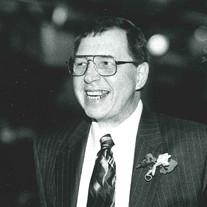 Roger Holub