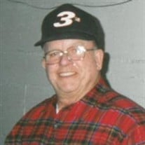 Hoyt Vaughn