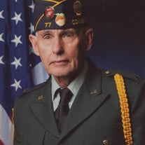Donald McKinney