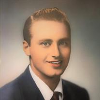 Richard A. Altieri Sr.