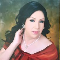 Lucrecia Ortiz Amaya