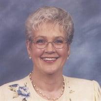 Joy E. Maskaly