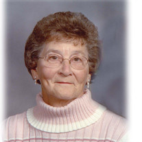 Barbara A. Timm