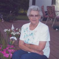 Norma Andrews