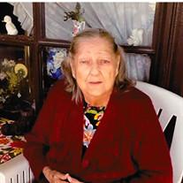 Carol F. Roeder