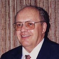 Richard Ray Weber