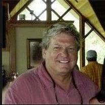 Paul Stephen Kovach