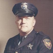 Frank W. Mexin