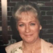 Barbara Hoyer