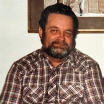John L. Hamilton
