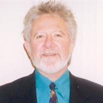 Dr. Edward B. Jones
