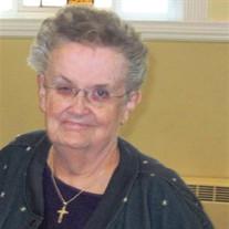 Janet T. Morello